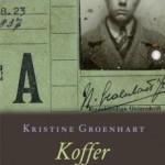 Indrukwekkend realistisch: Koffer uit Berlijn – Kristine Groenhart