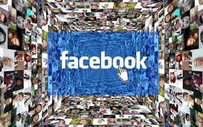 5 dingen die je moet weten over jouw privacy op Facebook