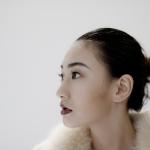 Wat wij kunnen leren van rochelende en ruftende Chinezen