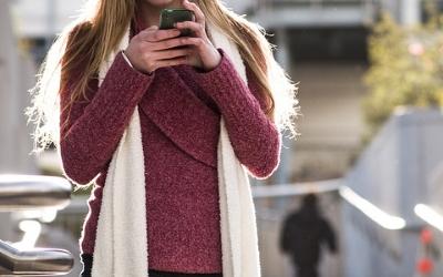 Drie feiten en fabels over WhatsApp die je moet weten
