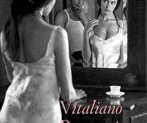 Boekrecensie: Mooie Antonio – Vitaliano Brancati