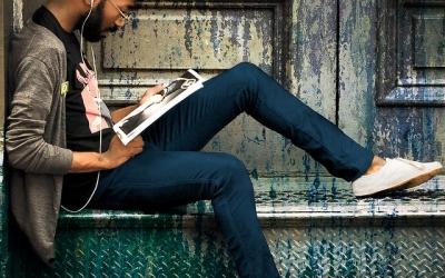 Timemanagement: 8 handige tips om frustratie te voorkomen en deadlines te halen