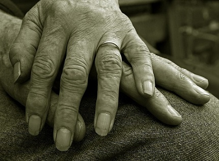 handennnn