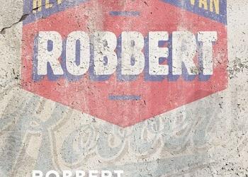 Recensie: Het verdwijnen van Robbert – Robbert Welagen