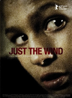 Filmrecensie: In 'Just the Wind' wordt zigeunerpesten tot een kunstvorm verheven