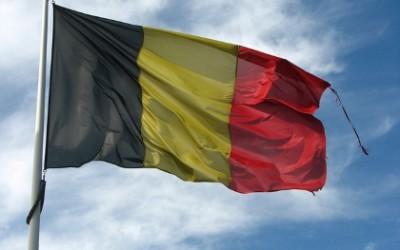 Belgen en hun wonderlijk leuke taal