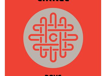 Boekrecensie: De cirkel – Dave Eggers; een must read voor iedereen met een internetaansluiting