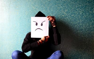 Kunnen andere mensen niet tegen kritiek, of ben jij gewoon niet zo goed in feedback geven?