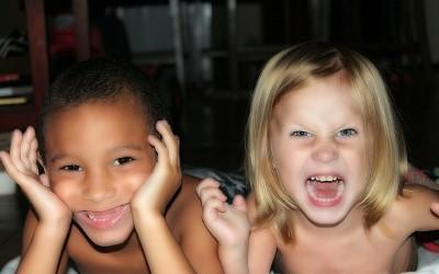 Dingen die je niet moet geloven over geadopteerde kinderen