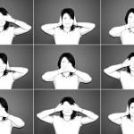 5 dingen die je nooit moet zeggen tegen een zwangere vrouw