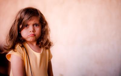 Zes tips om een fatsoenlijk gesprek met een gewenst kinderloze vrouw te voeren