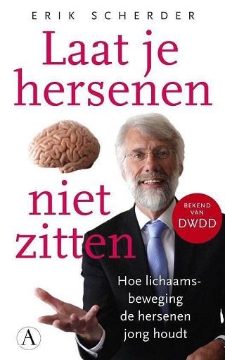 hersenen320