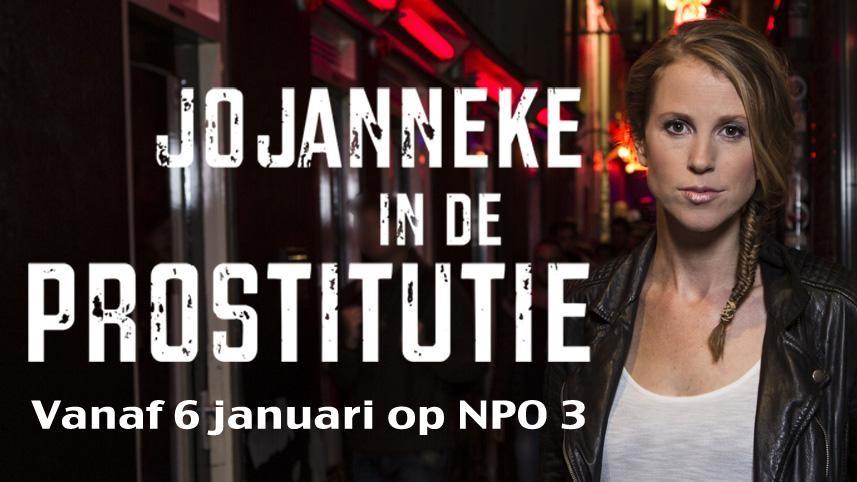 Hoax: 70% van prostituees wordt gedwongen