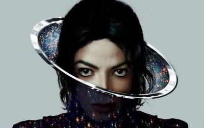 Xscape – een geweldig postuum album van Michael Jackson of overbodige rommel?