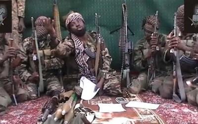 Whataboutery: Boko Haram vs Charlie Hebdo