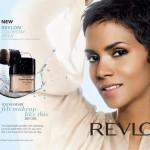 CEO van Revlon een racist?