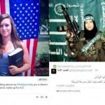 Wat is het verschil tussen fundamentalistische christenen en moslims?