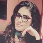 Revolutie: Wie is Özgecan Aslan en waarom moest ze dood?