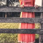 Serendipiteit: dom geluk of een waardevolle troef?