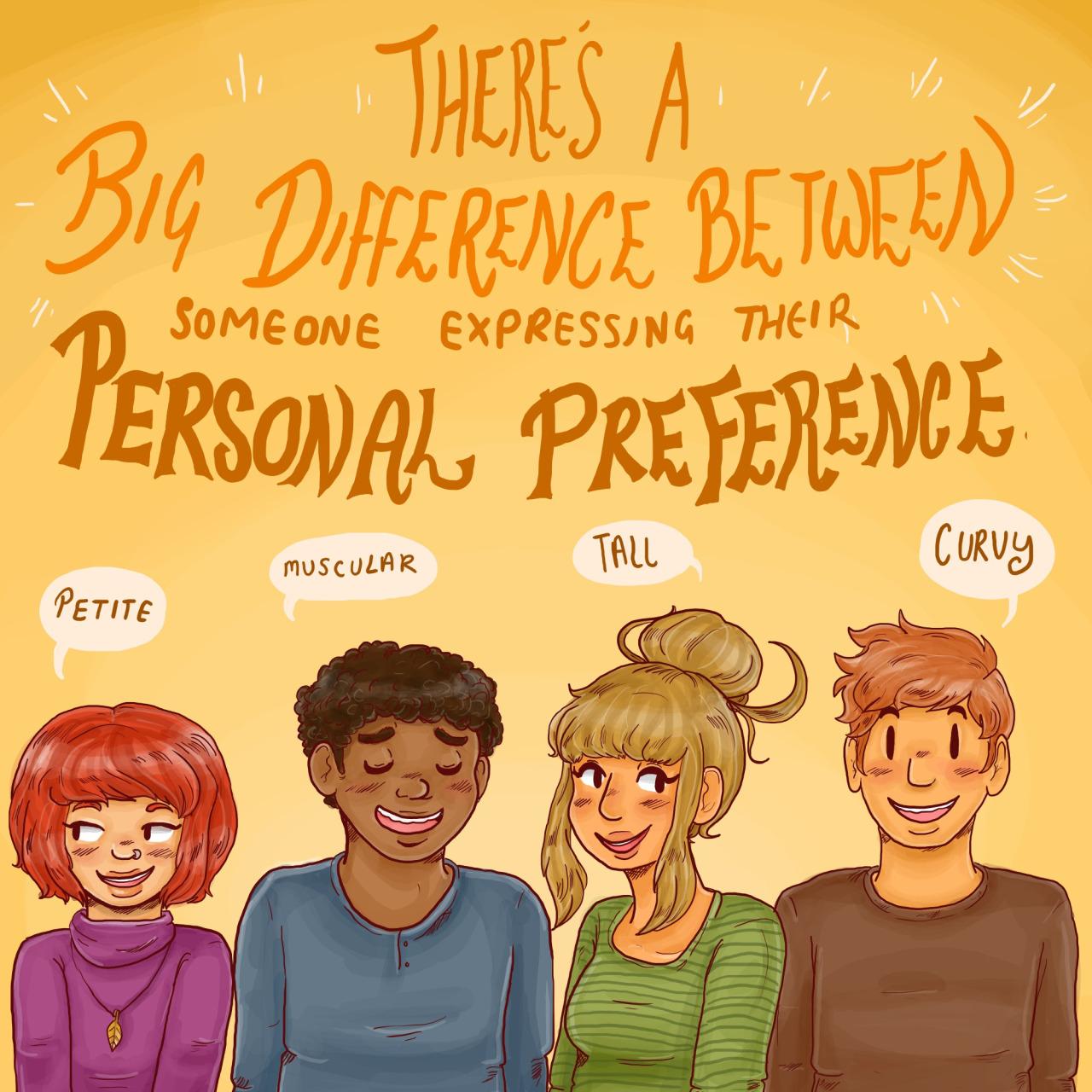preference1